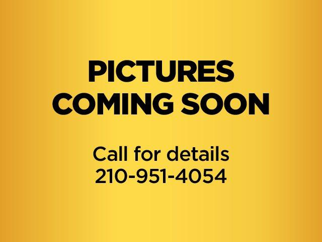 2016 Lexus GX 460 Vehicle Photo in SELMA, TX 78154-1460