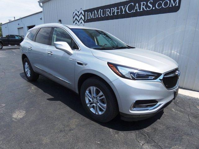 2018 Buick Enclave Vehicle Photo in DEPEW, NY 14043-2608