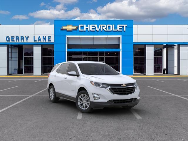2020 Chevrolet Equinox Vehicle Photo in Baton Rouge, LA 70806