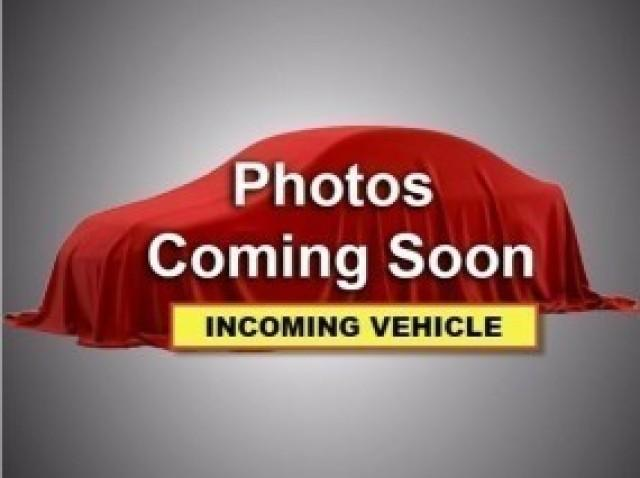 2013 Hyundai Genesis Coupe Vehicle Photo in Stafford, TX 77477