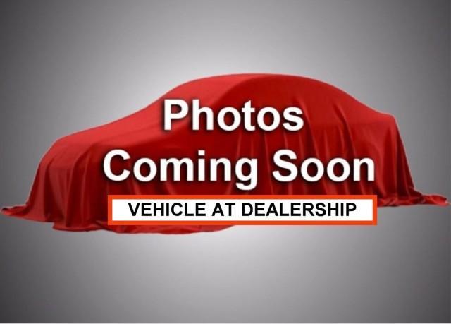 2017 LINCOLN MKZ Vehicle Photo in Oklahoma City, OK 73131