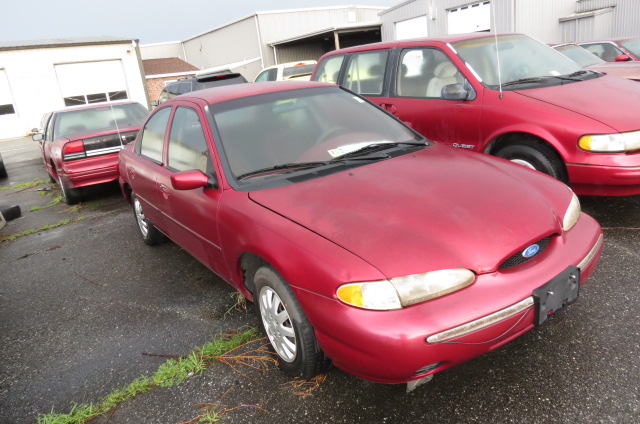 used 1996 ford contour for sale right now cargurus 1996