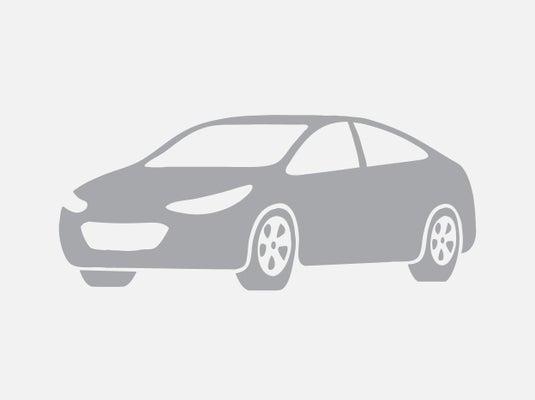 2018 Mazda CX-5 Vehicle Photo in Killeen, TX 76541