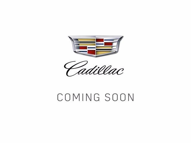 2021 Cadillac Escalade ESV Vehicle Photo in Norfolk, VA 23502