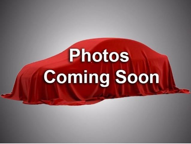2011 Nissan LEAF Vehicle Photo in Oklahoma City, OK 73114