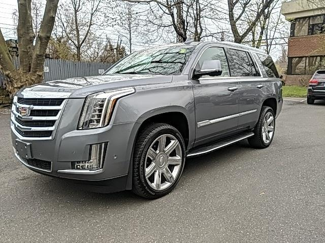 Used Cadillac Escalade Greenwich Ct