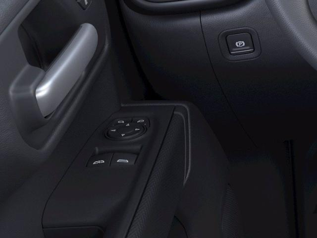 2018 Buick Enclave Vehicle Photo in Richmond, VA 23235
