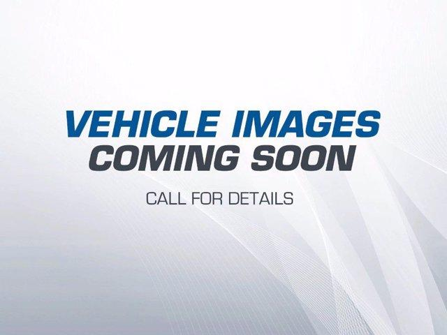 2013 Honda Pilot Vehicle Photo in Charlotte, NC 28269