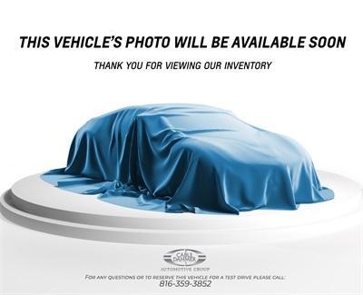 2020 Kia Forte Vehicle Photo in Lees Summit, MO 64086