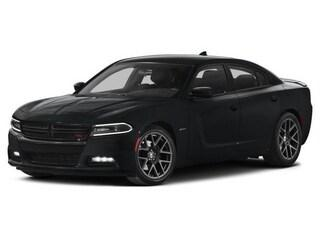 2015 Dodge Charger Vehicle Photo in Dubuque, IA 52002