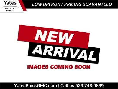 2021 Buick Enclave Vehicle Photo in Goodyear, AZ 85338