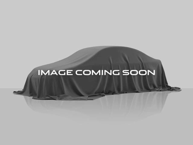 2018 Land Rover Range Rover Velar Vehicle Photo in Appleton, WI 54913