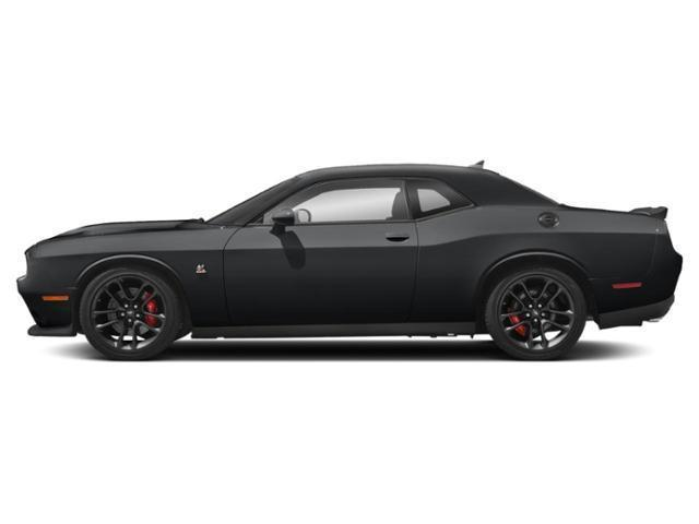 2019 Dodge Challenger Vehicle Photo in TALLAHASSEE, FL 32304