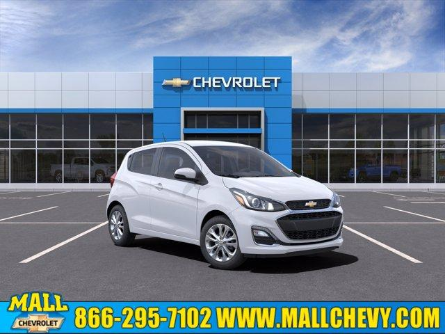 2021 Chevrolet Spark Vehicle Photo in Cherry Hill, NJ 08002