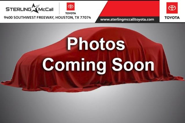 2017 Lexus RX 350 Vehicle Photo in Houston, TX 77074