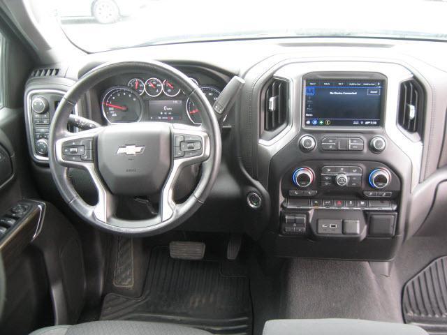 2021 Chevrolet Camaro Vehicle Photo in Cherry Hill, NJ 08002