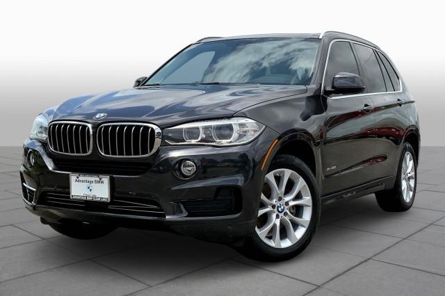 2014 BMW X5 xDrive35i Vehicle Photo in League City , TX 77573
