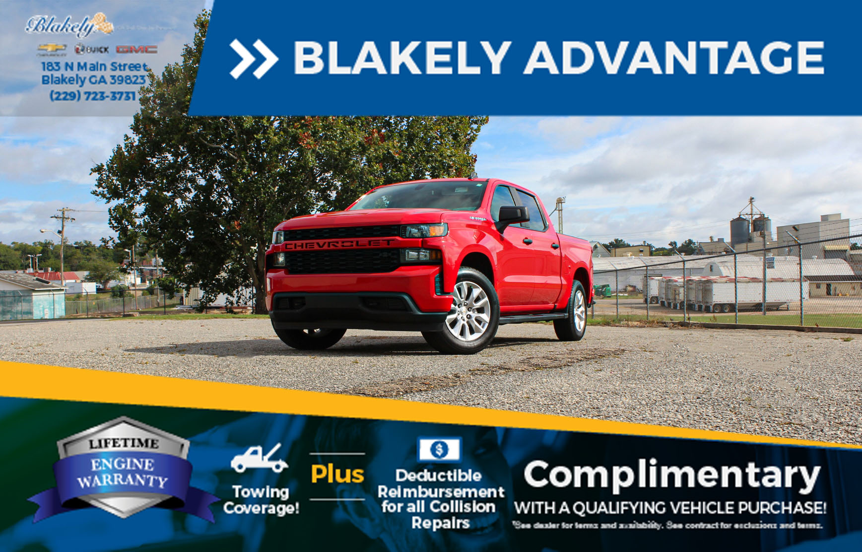 Pre Owned Vehicles For Sale In Blakely Ga
