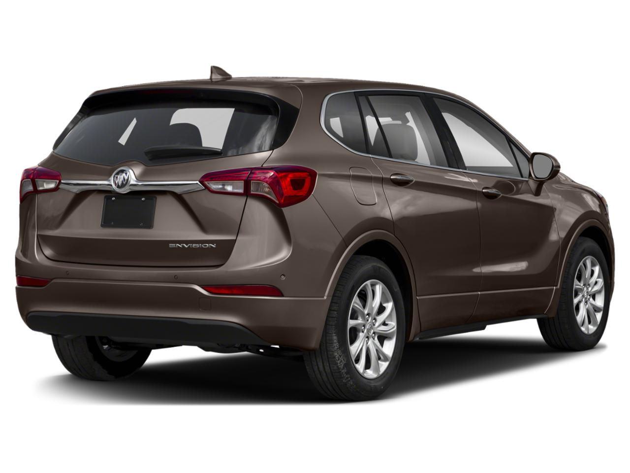 2020 buick envision for sale at dennis chevrolet buick gmc