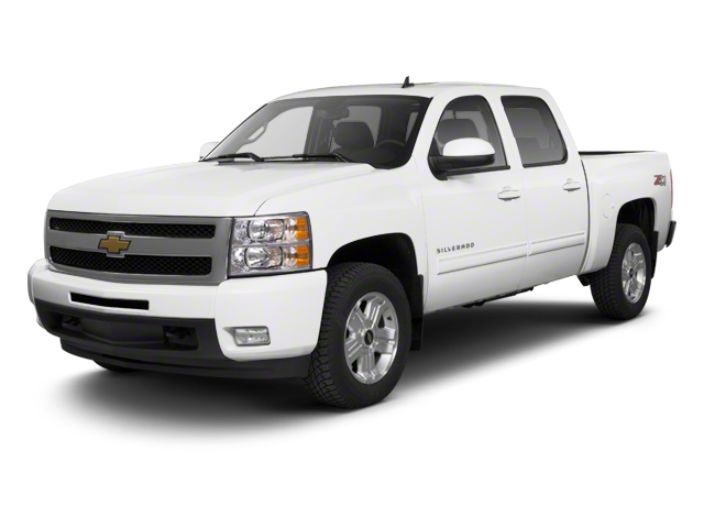 nesmith chevrolet buick gmc jesup vehicle reviews jesup nesmith chevrolet buick gmc jesup