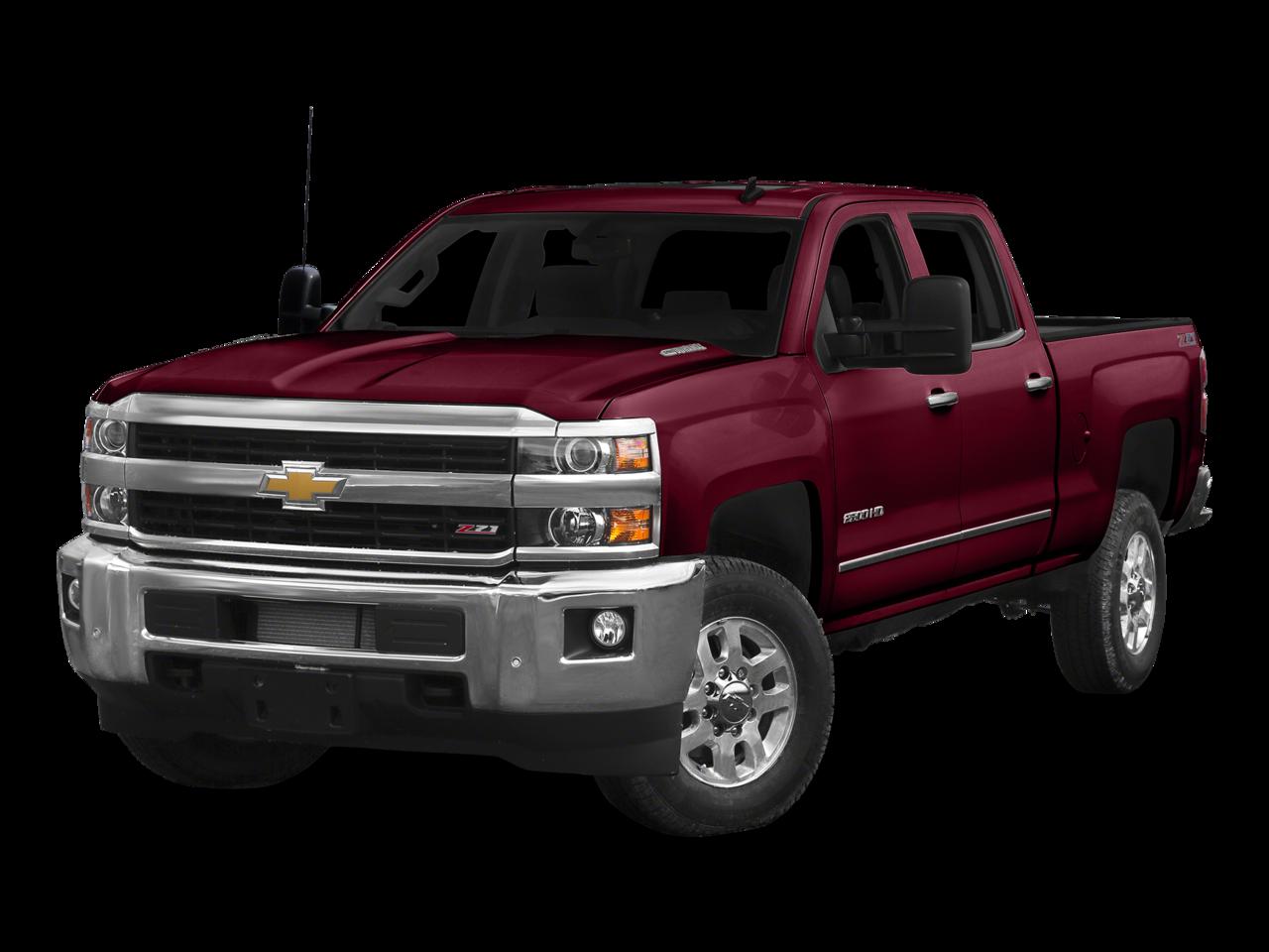 Used Car Dealerships Idaho Falls >> Rigby and Idaho Falls Vehicle Source - Taylor Chevrolet ...