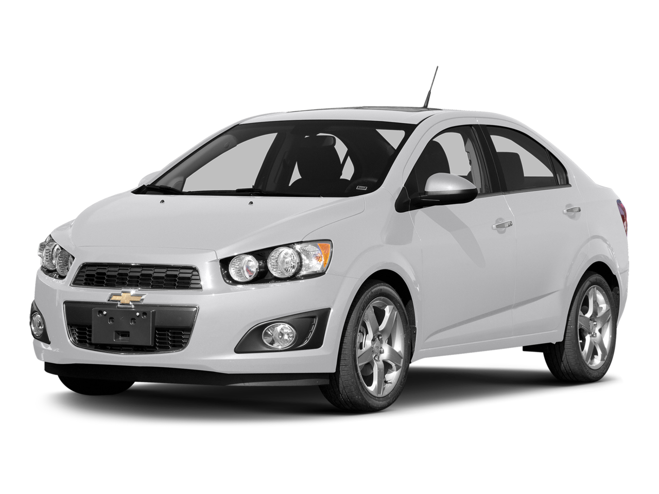 Tri County Chevrolet New Used Vehicles In Royston Near Athens