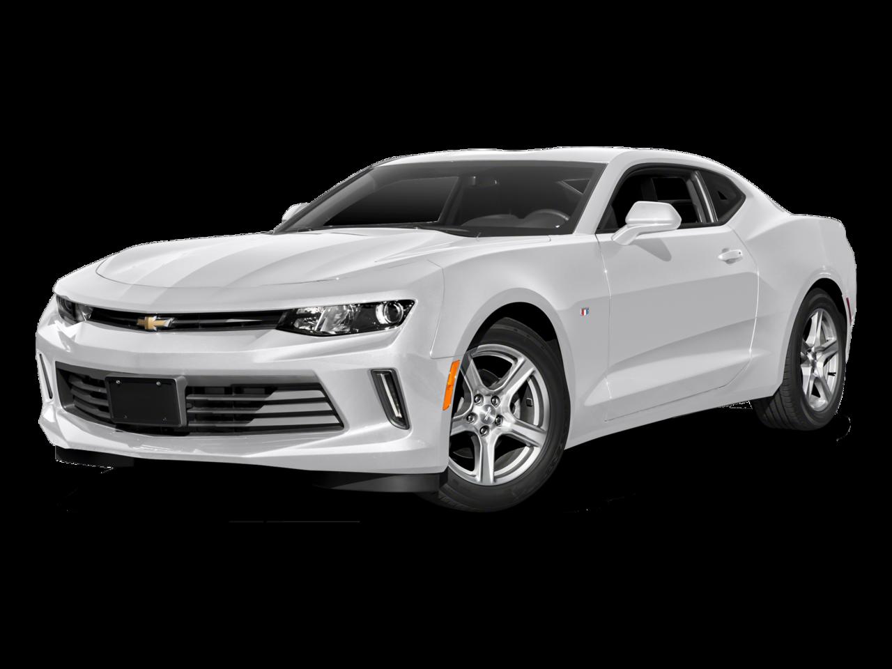 Mccarthy Chevrolet Olathe >> McCarthy Chevrolet Olathe | New & Used Car Dealer - Kansas ...