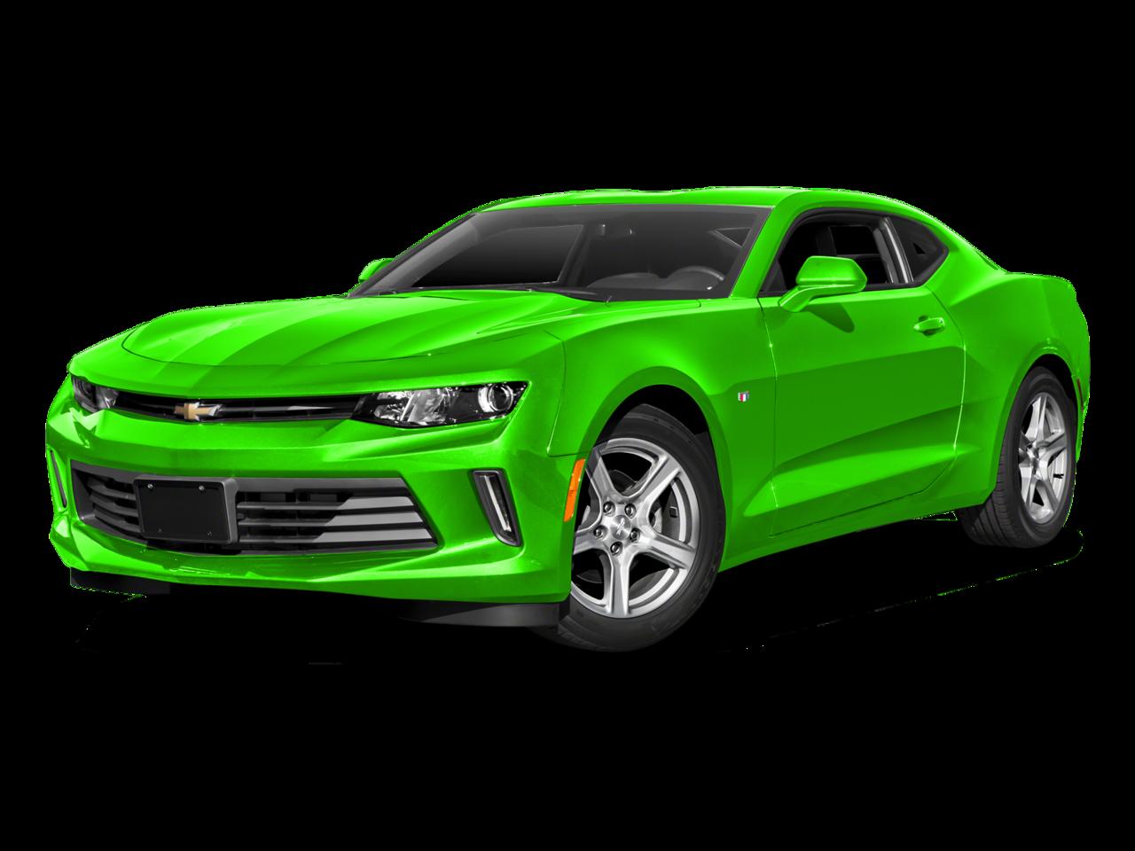 Used Chevy Dealership - Kansas City | McCarthy Chevrolet