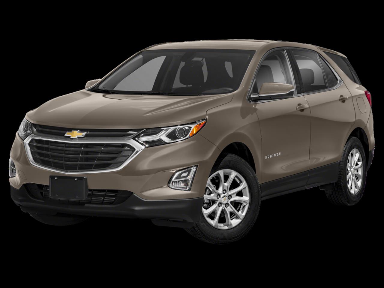 Stalker Chevrolet In Creston A Urbandale Osceola Des Moines Chevrolet Dealer Source