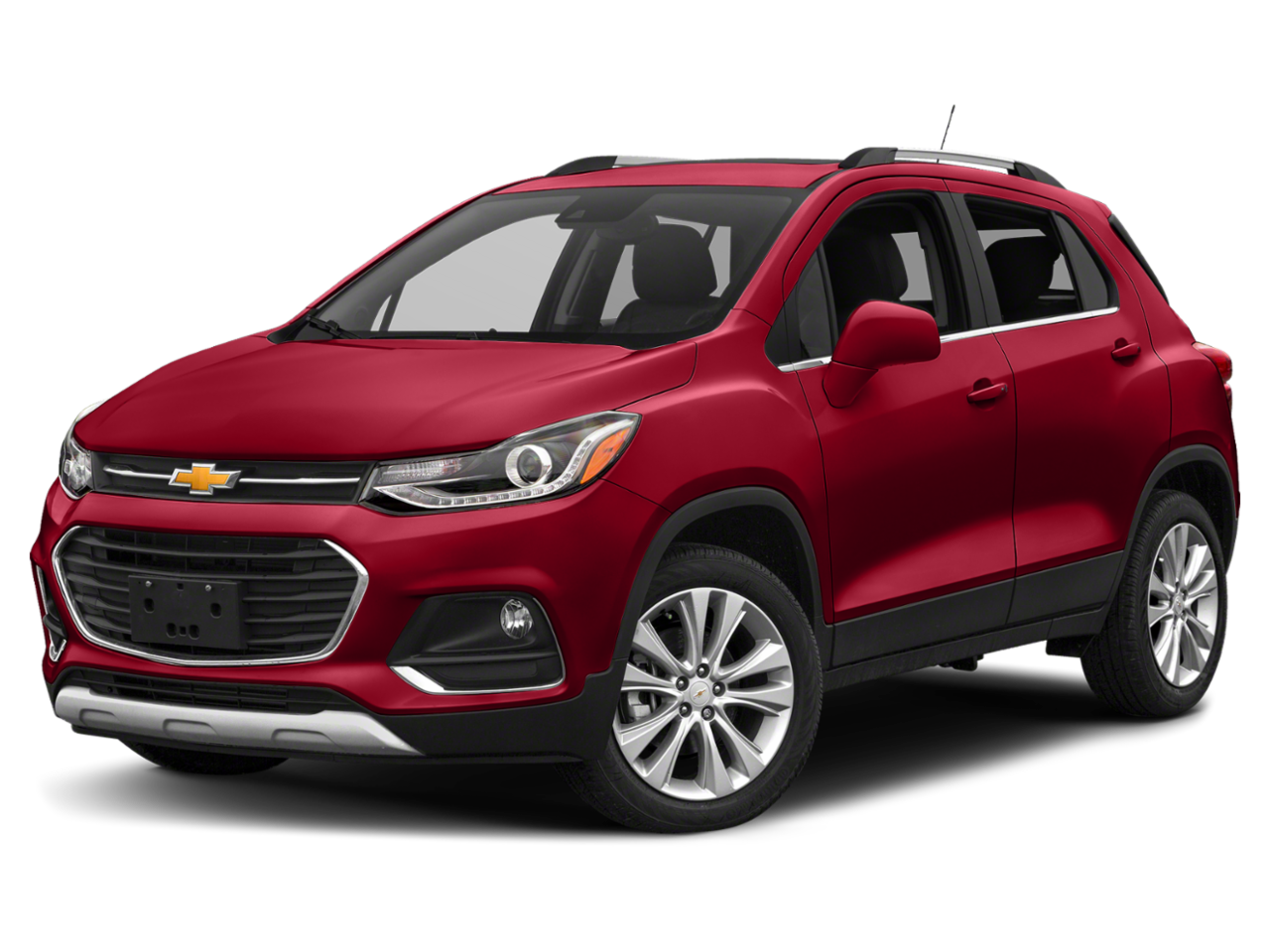 Lease A New Chevy Near Cold Spring