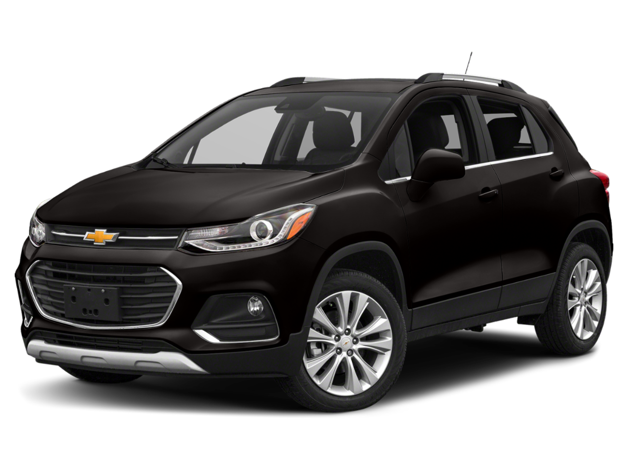 Mccarthy Chevrolet Olathe >> McCarthy Chevrolet | Customer Reviews | Olathe
