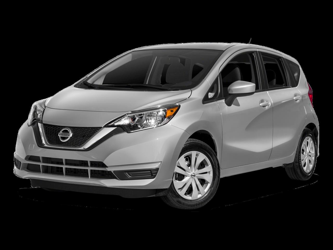 Black Friday 2021 Car Deals   Sims Nissan   Warren, OH