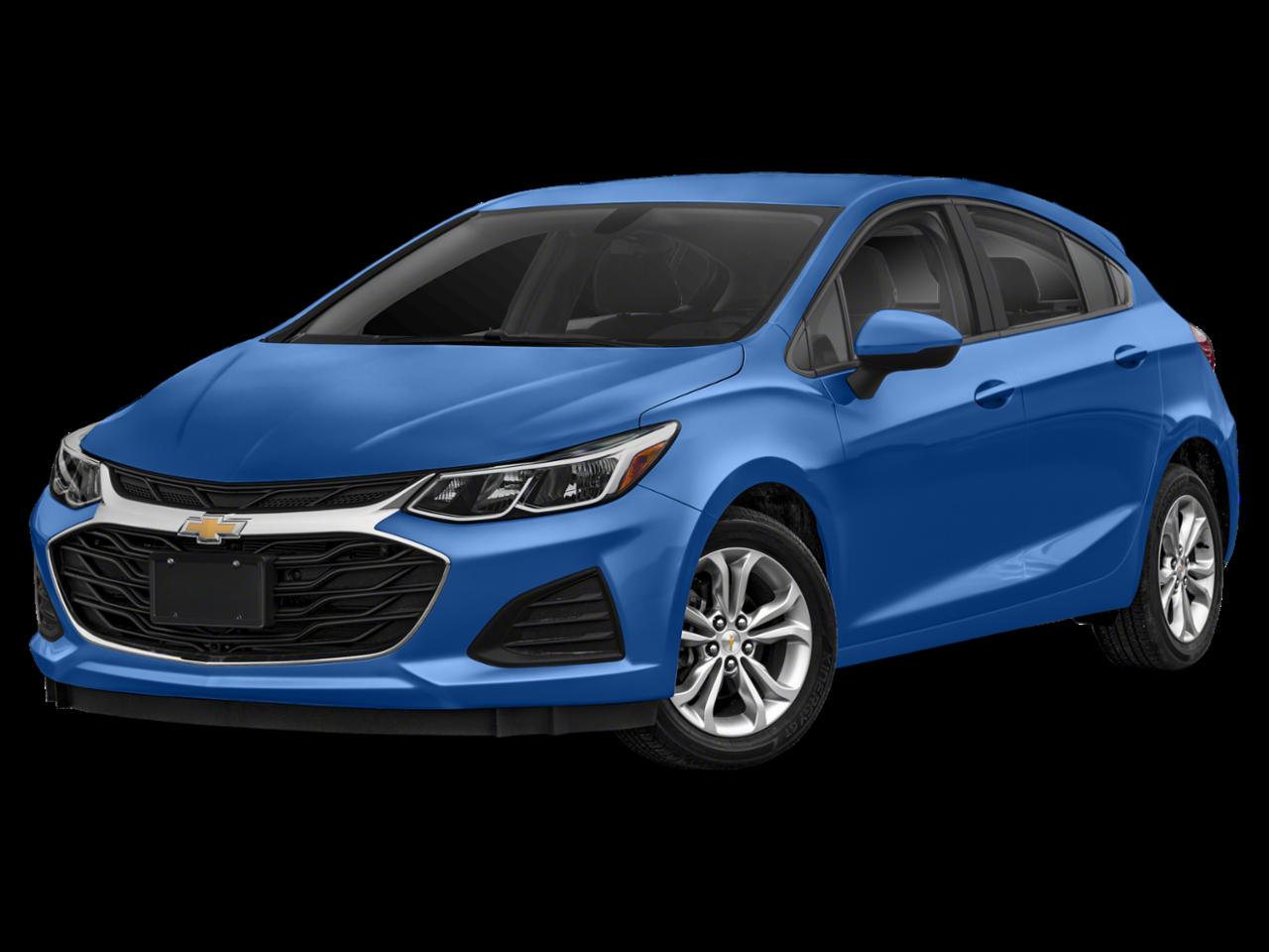 5 Star Review for Al Serra Chevrolet from FENTON, MI