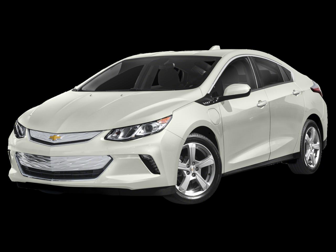 Chevrolet 2019 Volt Premier