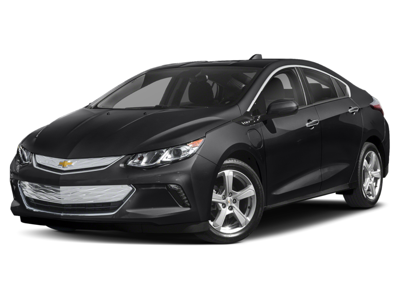 Chevrolet 2019 Volt LT