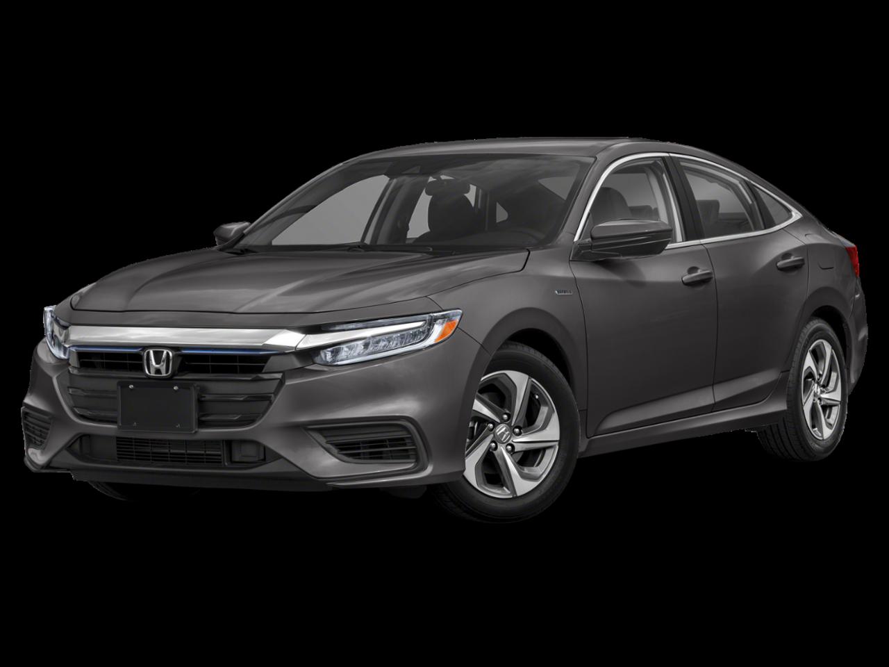Honda 2019 Insight LX