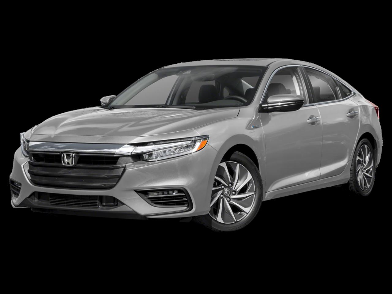 Honda 2019 Insight Touring