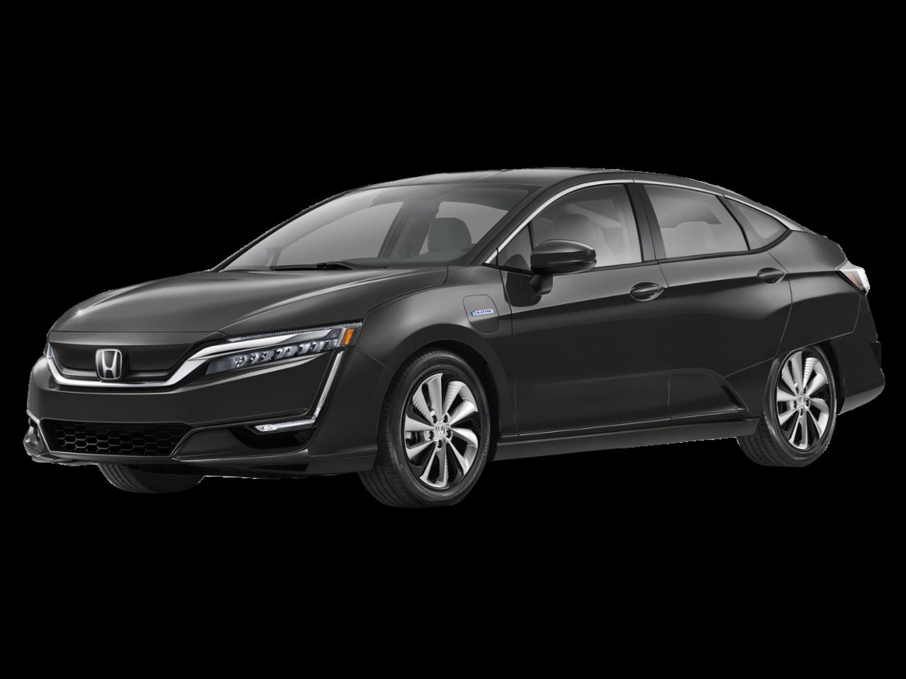 Honda 2019 Clarity Electric Sedan