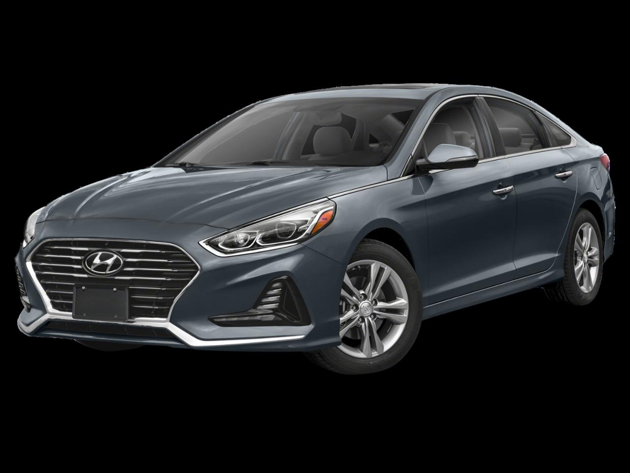 Hyundai 2019 Sonata Limited