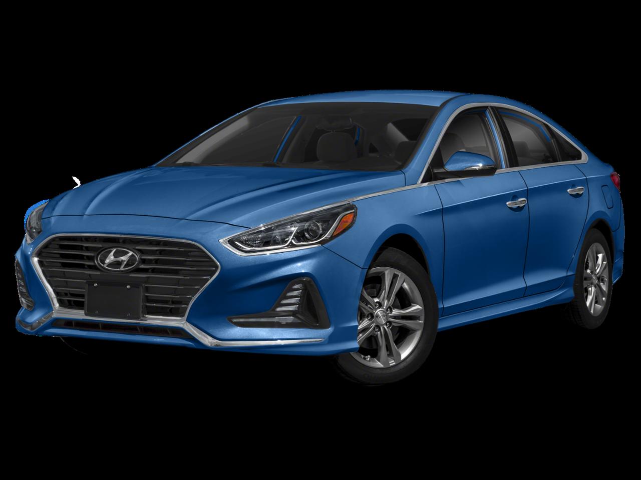 Hyundai 2019 Sonata SE
