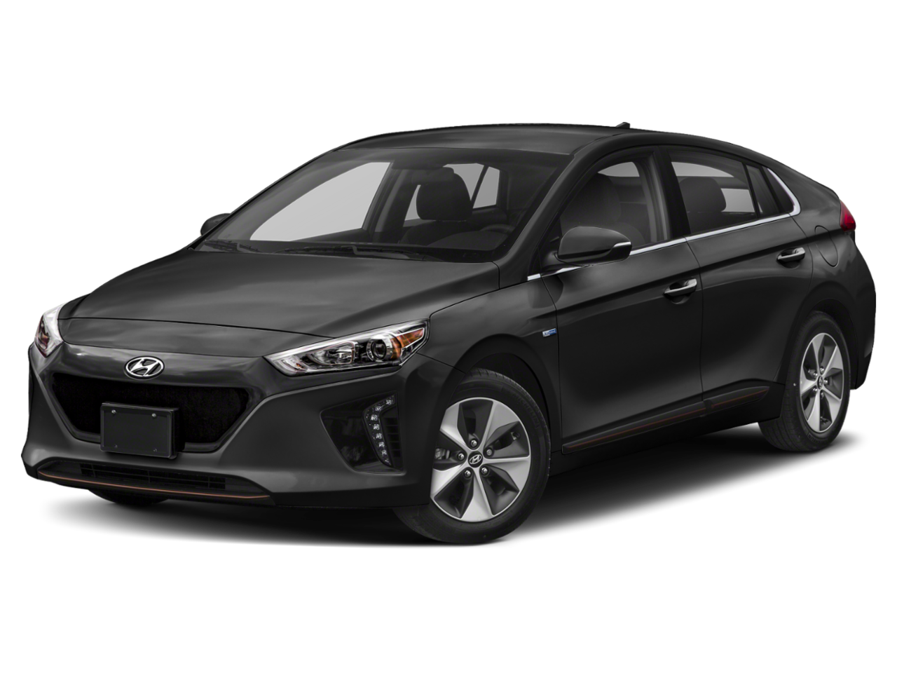 Hyundai 2019 IONIQ Electric Hatchback