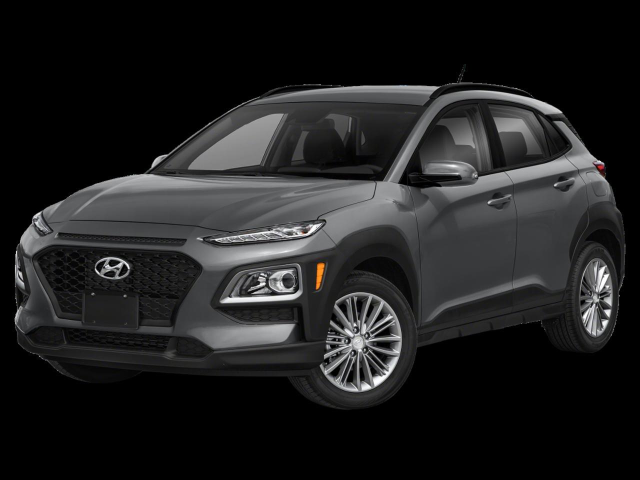 Hyundai 2019 Kona SE