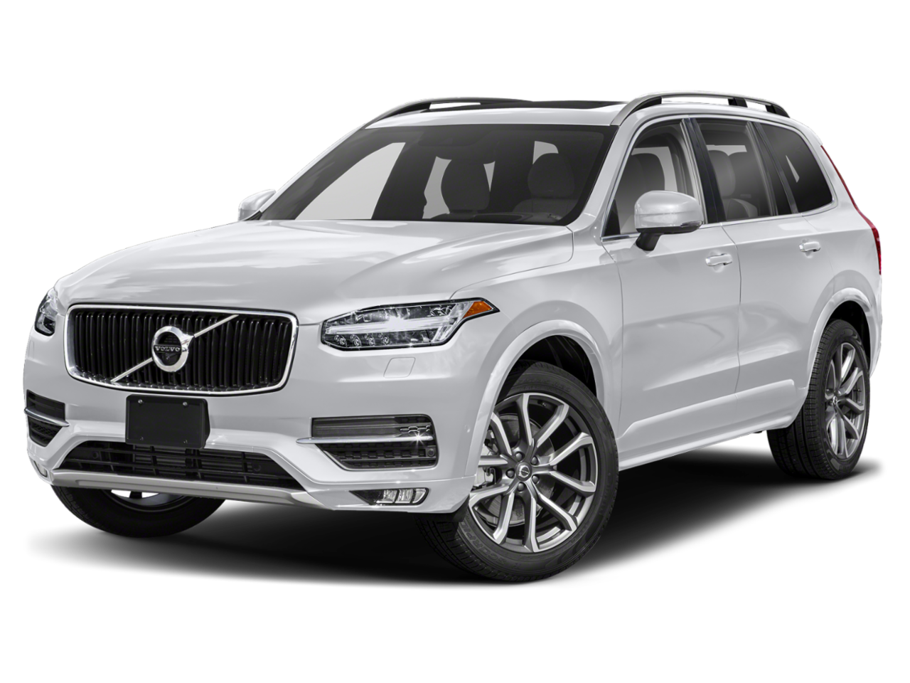 Volvo 2019 XC90 Inscription