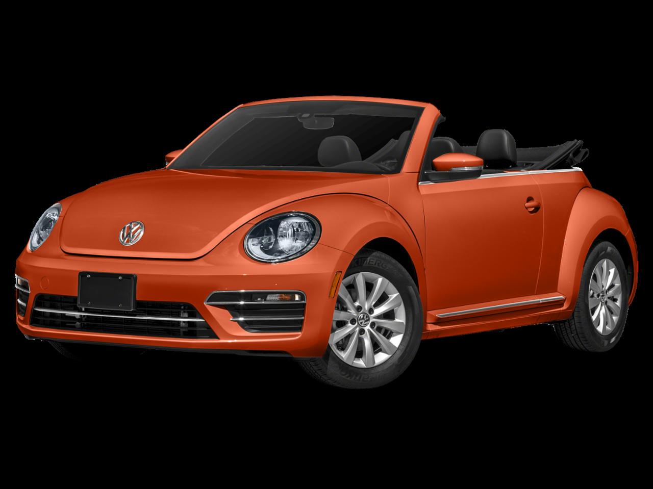 New Volkswagen Beetle Convertible From Your Santa Cruz Ca Dealership Volkswagen Of Santa Cruz The Superstore