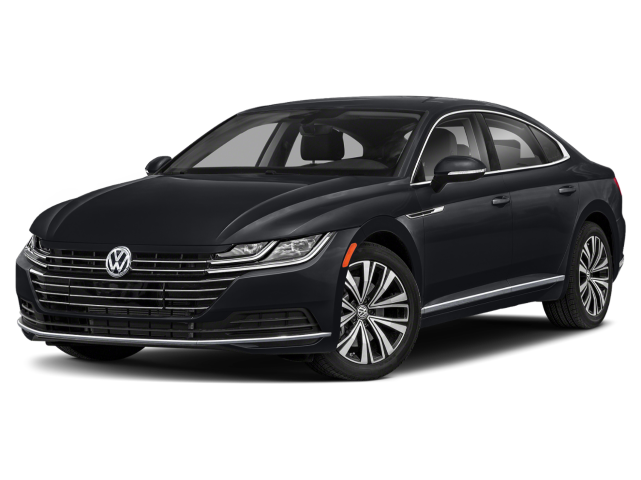 Volkswagen 2019 Arteon SE