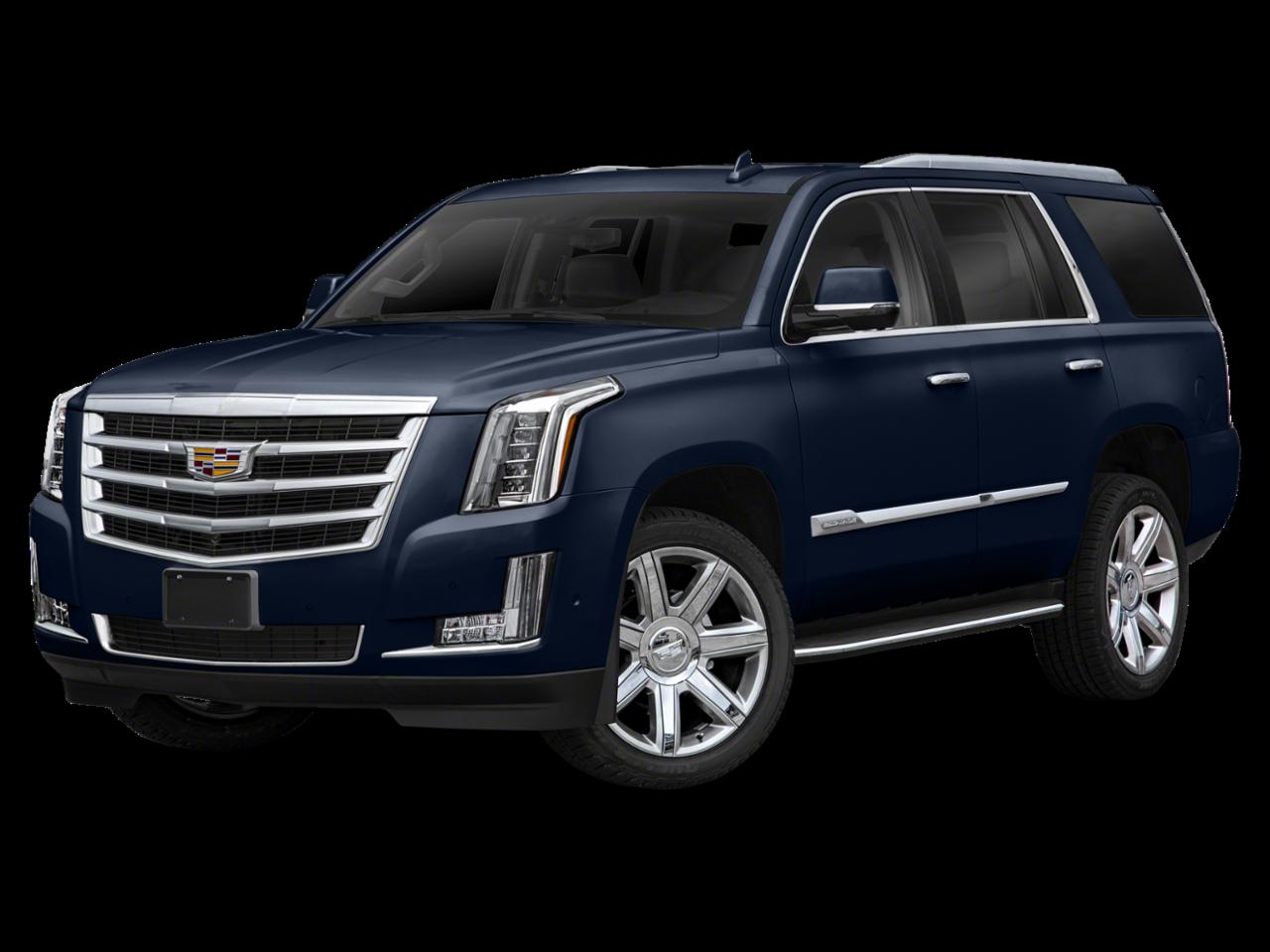 Cadillac 2020 Escalade RWD