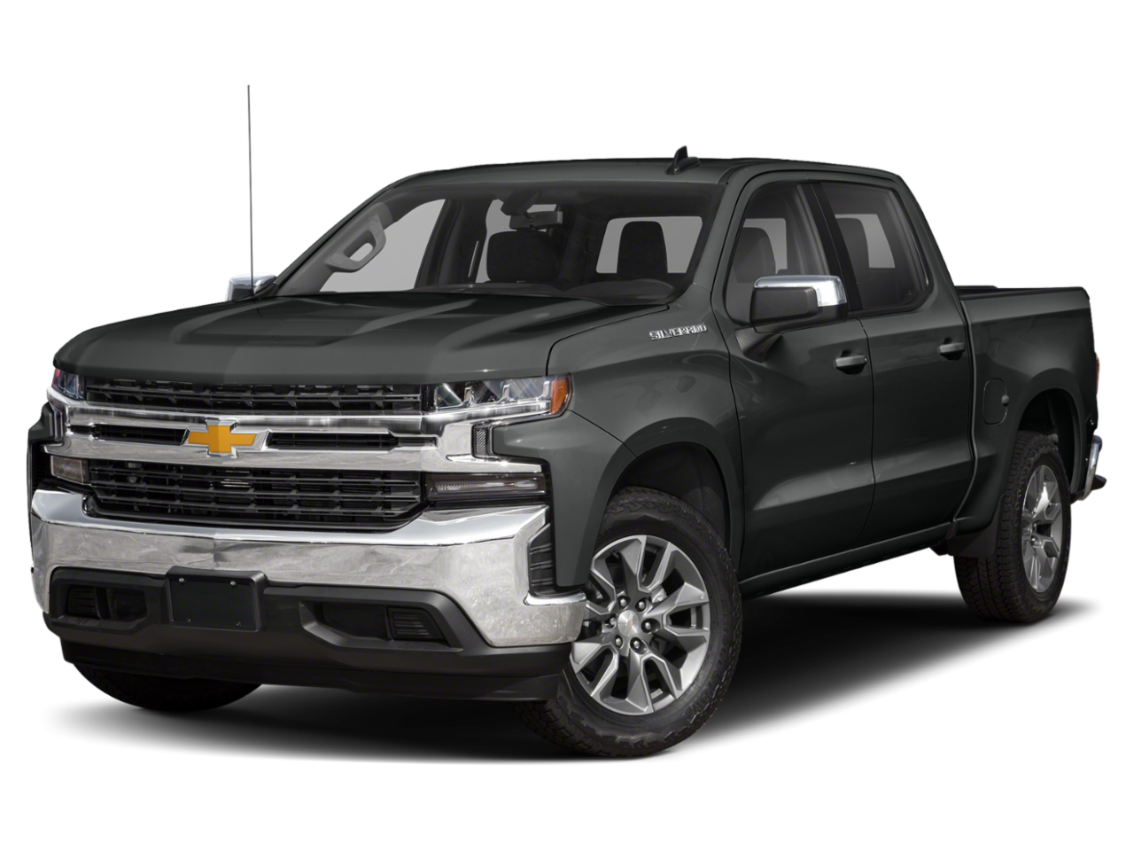 Hardy Chevrolet Gainesville Buford Flowery Branch And Braselton Chevrolet Dealer Alternative
