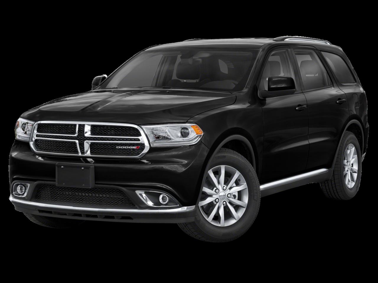 Dodge 2020 Durango SXT Plus