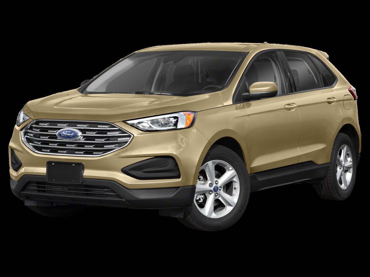 Ford 2020 Edge SE