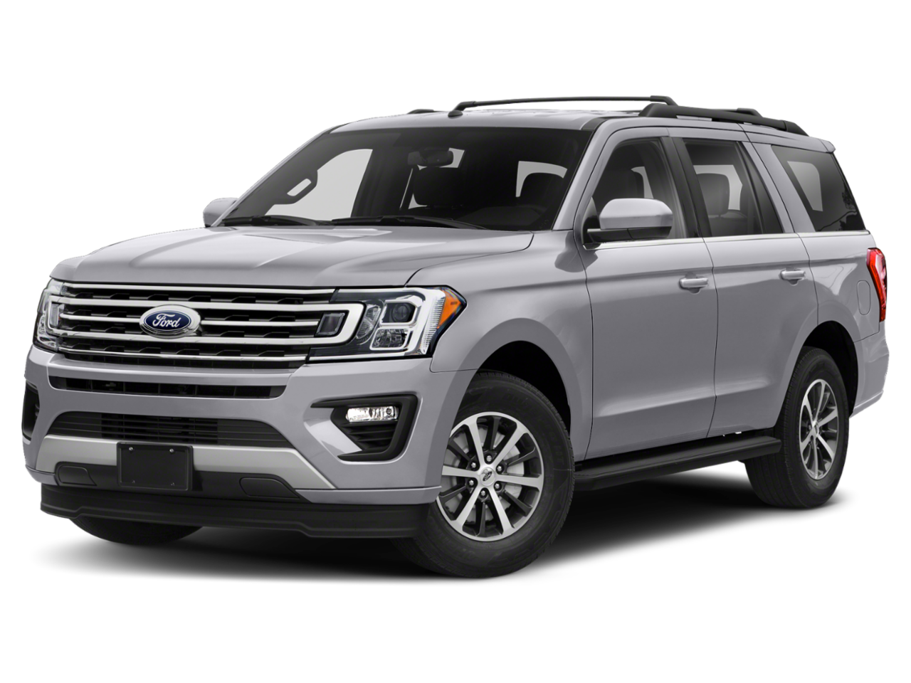 Ford 2020 Expedition XL
